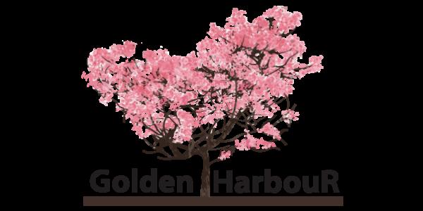 GOLDEN HARBOUR